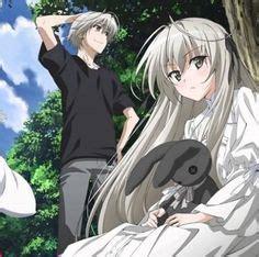 Download Anime Toradora Bd Batch Free Shipping Anime Manga Yosuga No Sora Sora
