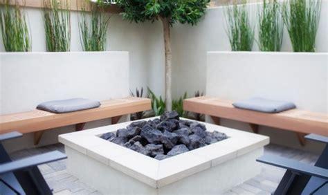 modern backyards modern backyard remodel orange county landscapes