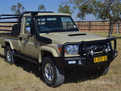 Toyota Land Cruiser Used Toyota Land Cruiser 4 5 V8 Used Cars Buy Land Cruiser 4