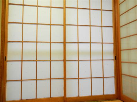 shoji screen closet doors home depot with well groomed