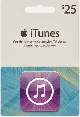 Comprar Itunes Gift Card - tutoriales y tips para las tarjetas itunes gift cards y playstation network usa