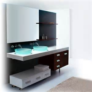 bathroom vanity sinks modern modern bathroom vanity