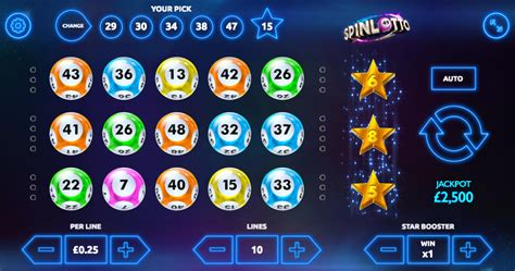 National Lottery Instant Win Games - instant win lottery games lottoland uk