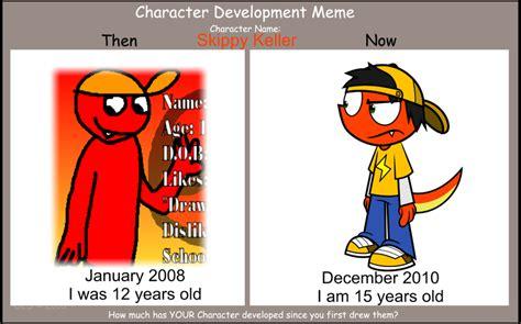 B Meme - kids back then and now meme www pixshark com images