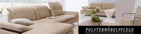 kunstlederpflege sofa m 246 belpflege f 252 r saubere und gepflegte m 246 bel lck