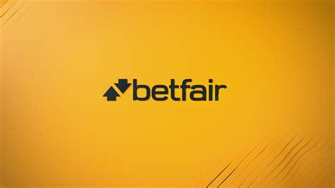 betfair bancare bettingexchange scommettere sullo 0 a 0 betting exchange