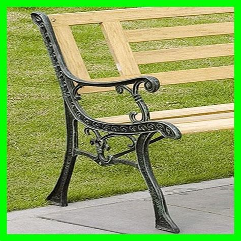 outdoor bench legs cast iron garden bench legs id 5066394 product details