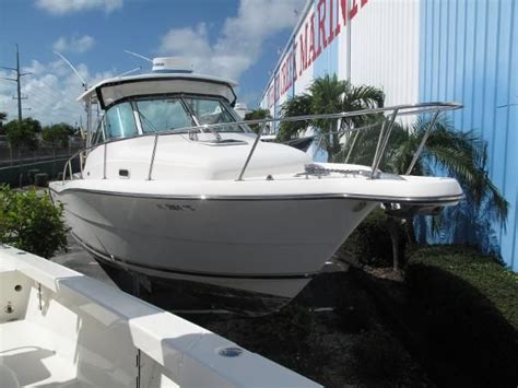 offshore boats center console pursuit 3070 offshore center console boats for sale