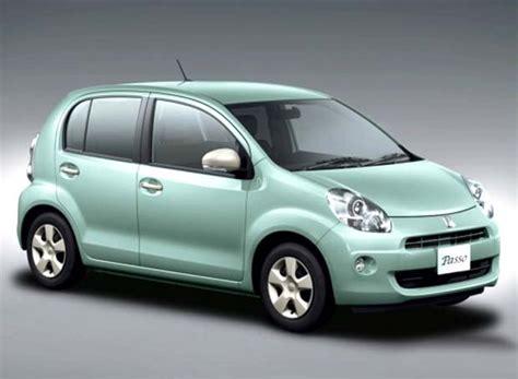 los nuevos modelos de autos m 225 s esperados para el 2016 toyota passo nuevo modelo 2010 mundoautomotor