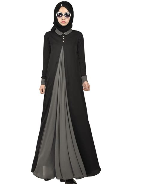 long dress muslim women clothing 2016 new arrival islamic muslim long dress for women