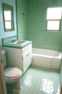 green bathroom the color green in kitchen and bathroom sinks tubs and