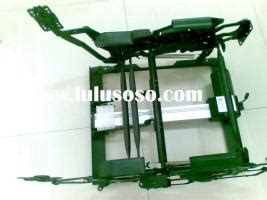 motorized recliner mechanism motorized 989 recliner mechanism for sale price cn
