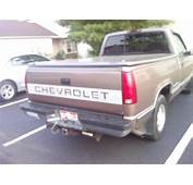 1996 Chevy 1500 Gas Tank  Bing Images