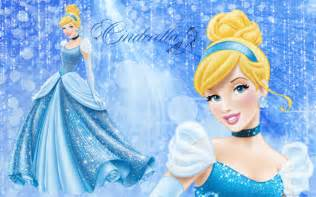 Princess S by Disney Princess Jan 04 2013 14 41 18 Picture Gallery