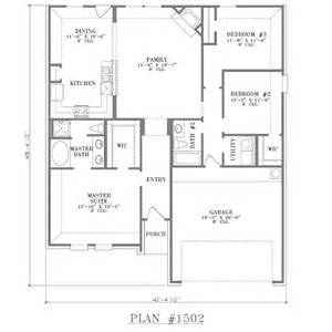 floor plans 4 bedroom 3 bath house floor plans 4 bedroom 3 bath viewing gallery