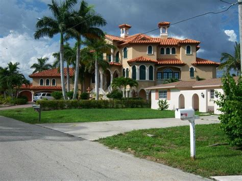 houses for sale cape coral fl se cape coral cape coral fl homes for sale se cape coral cape coral fl real