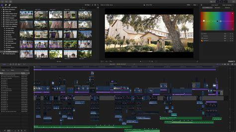 San Jose Indian Wedding Cinematography Ronak Bani S Short Film Cut Pro Intro Templates