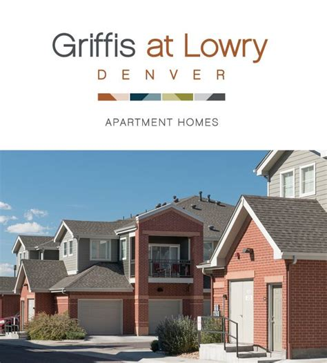 2 bedroom apartments denver 28 images two bedroom 17 best ideas about two bedroom apartments on pinterest