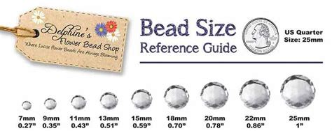 12mm actual size delphine s flower bead shop resin cabochons