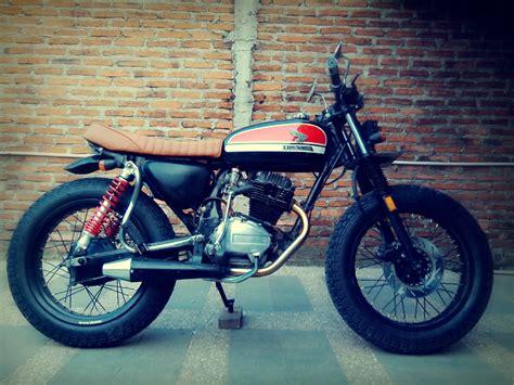 Suku Cadang Honda Gl Pro modifikasi motor cb cafe racer impremedia net