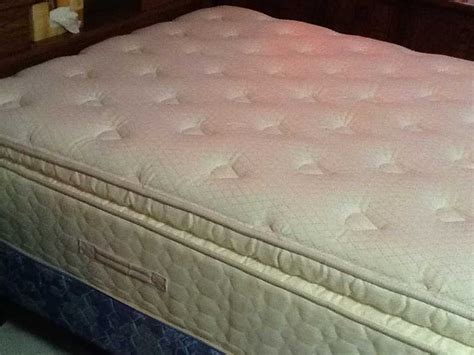 The Mattress Underground by I Need Some Advice The Mattress Underground