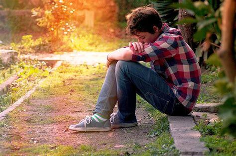 images of love sad boy top 40 photos of sad boy images wallpaper the best