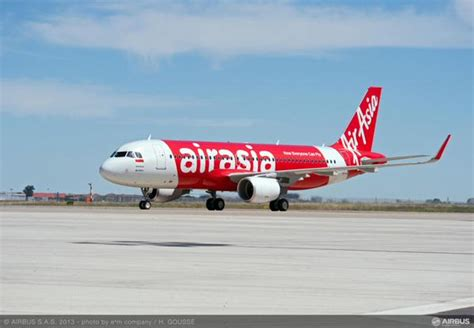 airasia where we fly missing airasia flight qz8501 what we know breaking911