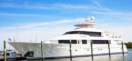 small boat rental fort myers boat sailboat rentals fort myers beach chamber