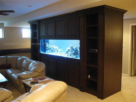 design aquarium stand woodwork woodworking plans aquarium stand pdf plans