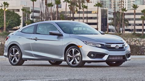 honda civic 2016 interior 2016 honda civic coupe interior and exterior design