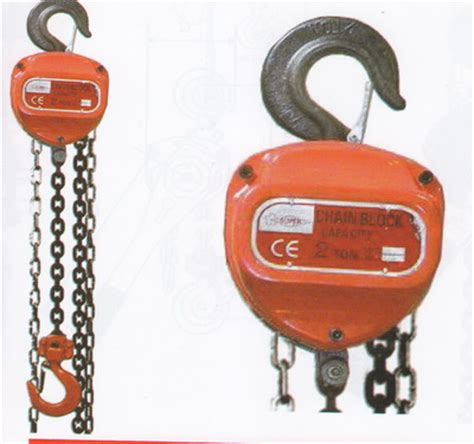 Alat Bor product of lifting equipments alat angkat supplier