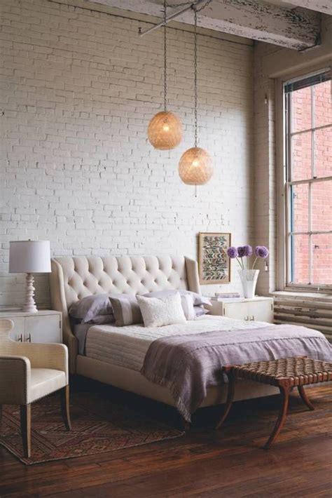 lauren conrad bedroom living together 5 decorating tips for couples lauren conrad