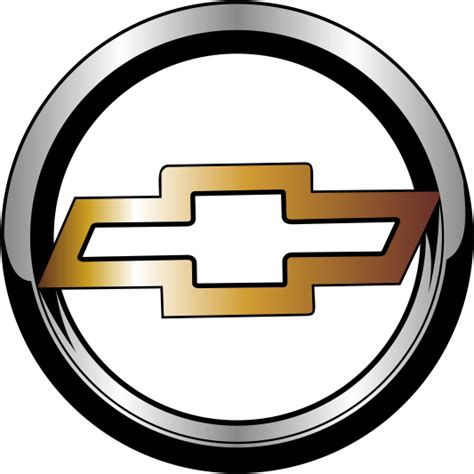 logo chevrolet vector chevy symbol cliparts co