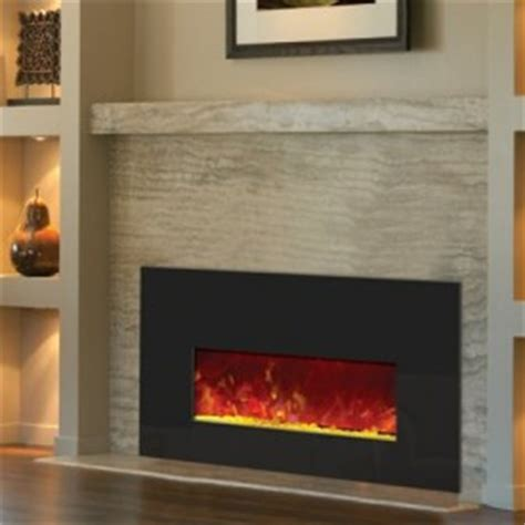 fireplace inserts in san francisco bay area ca mountain