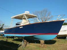 center console boats for sale chattanooga tn used 2002 caribiana 23 sea skiff chattanooga tn 37404
