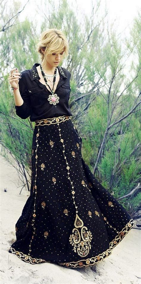boho chic on pinterest boho style gypsy fashion and gypsy 19190 best hippie style images on pinterest bohemian