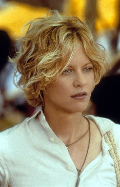 put meg ryans hair on my face meg ryan s new look proves plastic surgery shame is