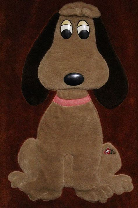 vintage pound puppies 17 best images about vintage pound puppies on