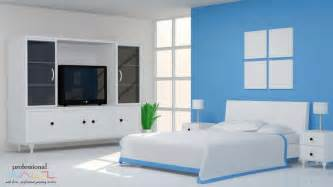 Alluring wall paint color how to choose interior paint colourwall