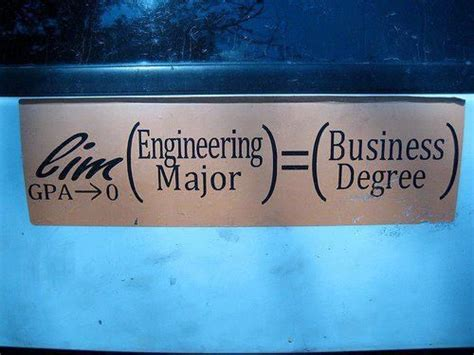 engineering humor ideas  pinterest engineer humor engineer  engineering memes