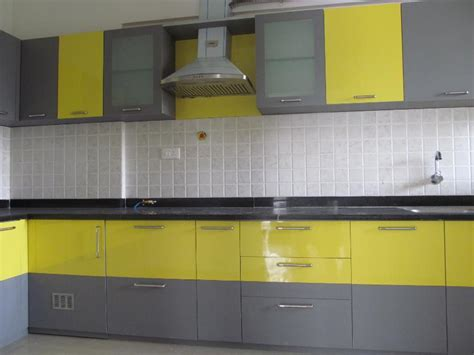 Pvc Kitchen Furniture Designs Regular Pvc Designer Kitchen Furniture In Ahmedabad Kaka Sintex Pvc Furniture For Kitchen In