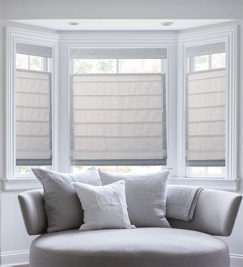 decorating a bay window 50 cool bay window decorating ideas shelterness