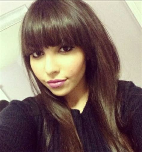 hairstyles with bangs in the front front bangs hairstyles pinterest bangs and front bangs