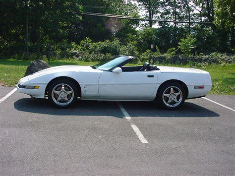 1995 corvette price 1995 chevrolet corvette pictures cargurus