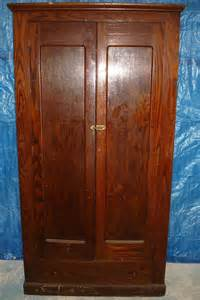 wardrobe closet antique wardrobe closet for sale