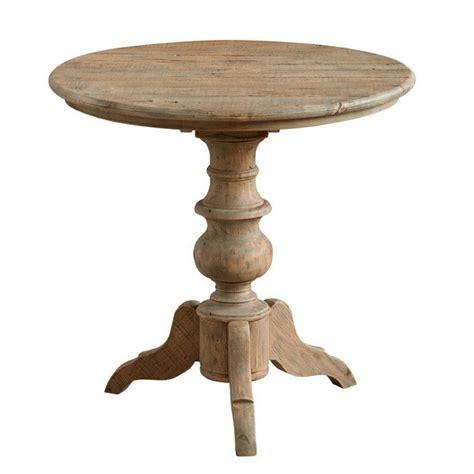 tavolo rotondo legno tavolo rotondo legno pino tavoli a prezzi scontati