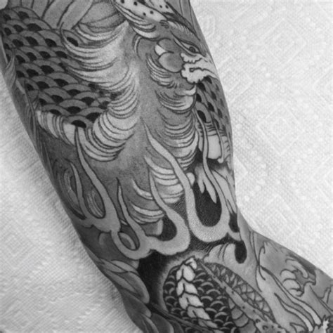 tattoo parlors in ma shops in massachusetts cobra custom