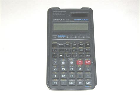 calculator uk calculators