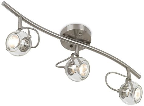 mini fans for track lighting 69 best lighting ceiling fans images on