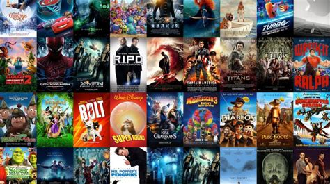 peliculas y series online ver peliculas online gratis peliculas online ver cine gratis estrenos series autos post